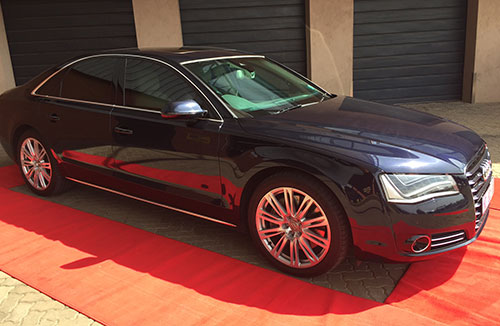 Audi-A8-B6