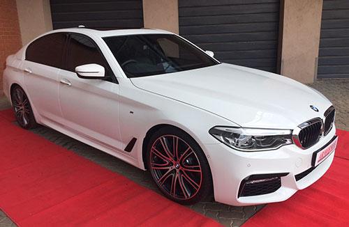 BMW-540-B4-2018