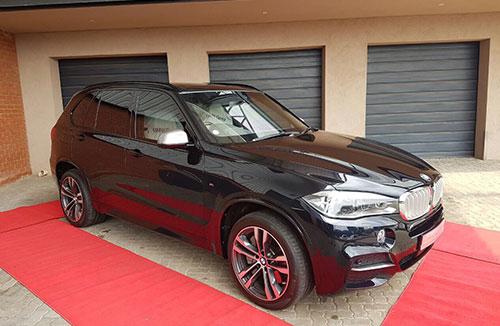 BMW-X5-5.0L-D-B4-2017
