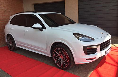 Porsche-Cayenne-B4-2016