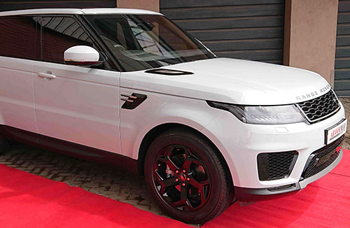 Range-Rover-Sport-B4-Feb-2019