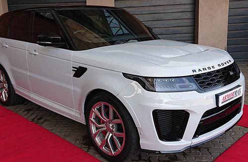 Range-Rover-Sport-SVR-B4-May-2019