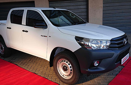 Toyota-Hilux-B4-April-2019