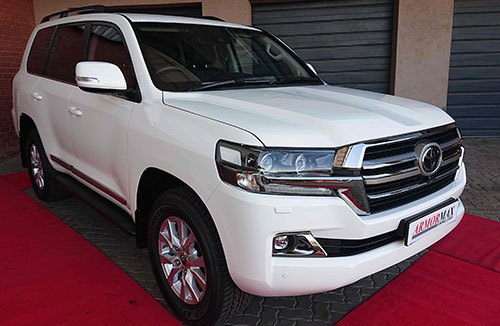 Toyota-Land-Cruiser-200-March-2019