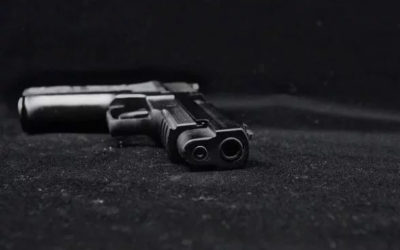 Man shot dead, wife injured in attempted hijacking in Midrand