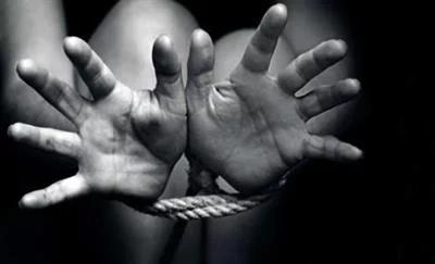 Kidnapping gangs target SA